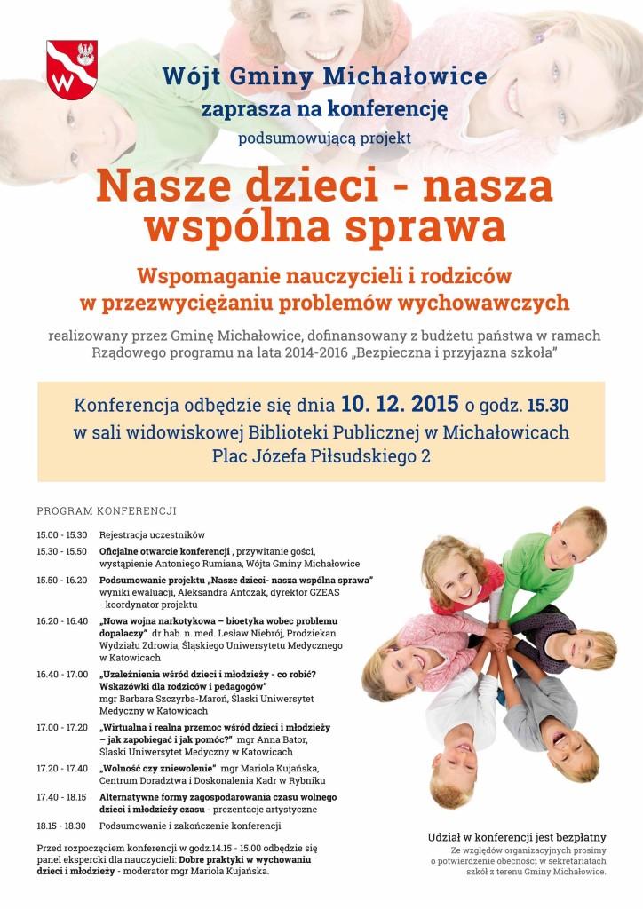 konferencja_plakat-1